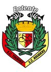 logo du club Entente Tourves-Rougiers