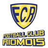 logo du club FC Riom