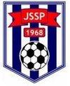 logo du club Jeunesse Sportive Saint Privat