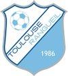 logo du club TOULOUSE RANGUEIL FOOTBALL CLUB