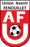 logo du club UA Fenouillet
