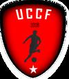 logo du club UNION CHATILLONNAISE COLOMBINE FOOTBALL