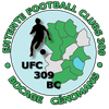 logo du club Entente Union Football Clubs 309 - Bocage Cénomans