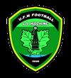 logo du club U.F.M. Football