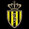 logo du club URSL Saint-Léger