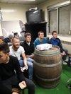soirée de Noel Xbox-fifa - Union Sportive Saint Germain le Fouilloux