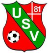 logo du club UNION SPORTIVE DE VALDERIES