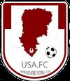 logo du club Union Sud Aisne Football Club
