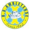 logo du club US AMBLETEUSE