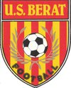 logo du club Union Sportive de BERAT