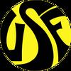 logo du club US FARGUAISE