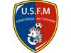 logo du club Union Sportive Fénétrange - Mittersheim