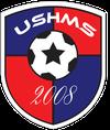 logo du club US HENRICHEMONT MENETOU-SALON