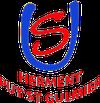 logo du club U.S. HERMENT PUY SAINT GULMIER