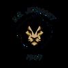 logo du club JEUMONT Union Sportive