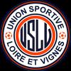 logo du club Union Sportive Loire et Vignes