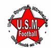 logo du club US MIREBEAU féminine