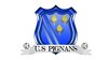 logo du club US Pignans