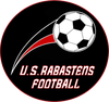 logo du club U.S.Rabastens Football