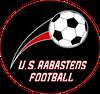 logo du club U.S.Rabastens Football