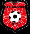 logo du club Union Sportive de Sainte Solange