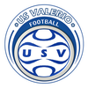logo du club US Valerio