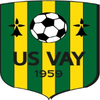 logo du club Union Sportive de VAY
