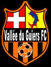 logo du club Vallée du Guiers FC