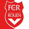 logo du club Football Club de Rouen - Vétérans