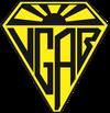 logo du club VGA Bohars Féminine