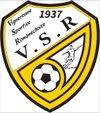 logo du club Vigneronne Sportive Romanechoise
