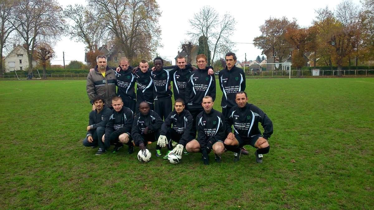 FC LAON 2