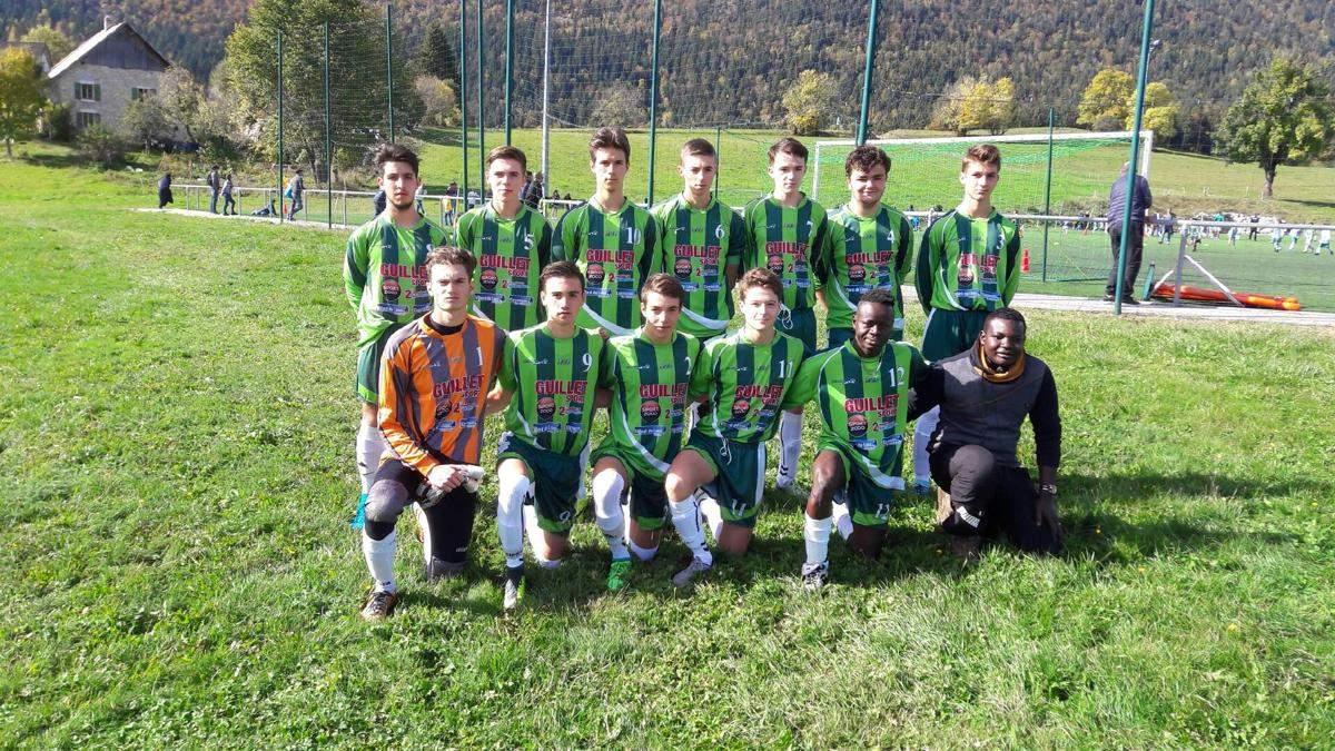 FC4M U18-U19