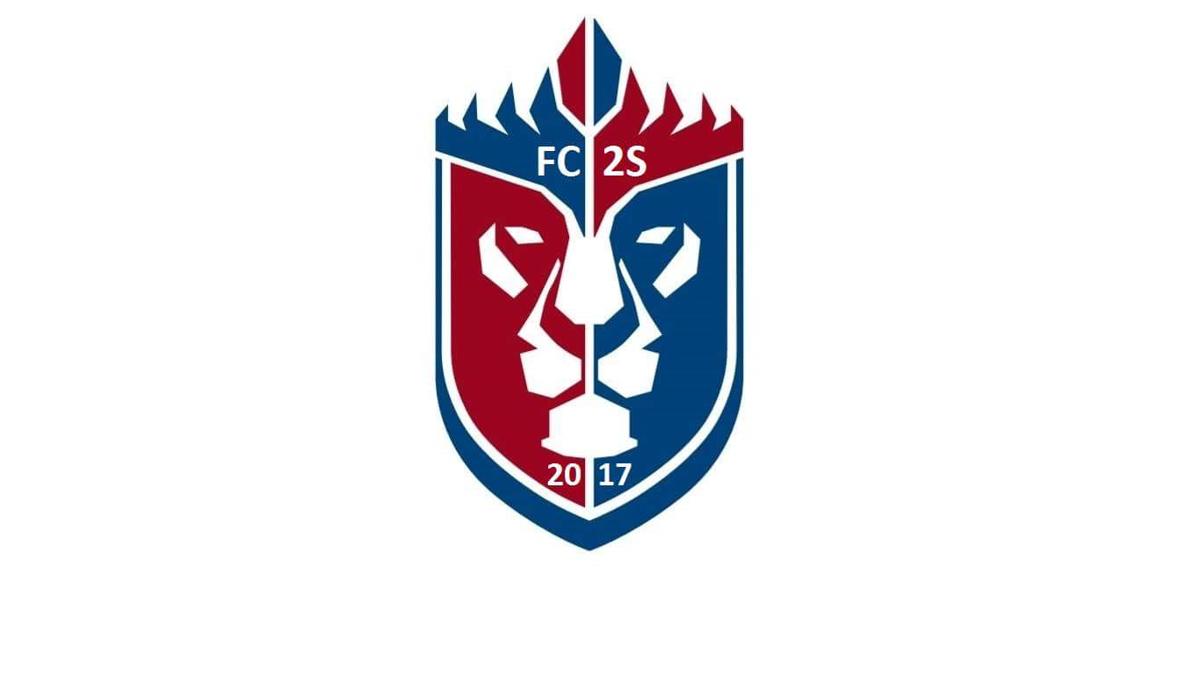 FC2S 1