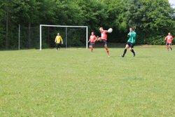 Coupe de France 2011 - A.Cardonnette Football