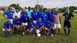 Ambiance club, une rencontre est prévue dans les mois a venir  - ASC AWALA-YALIMAPO