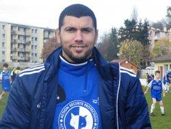 Abdessalem ARAFA