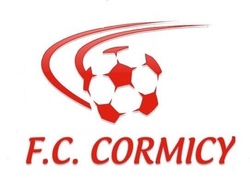 Football Club CORMICY