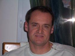 Franck Mangeant