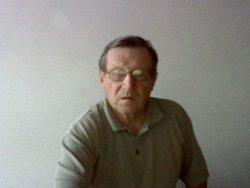 Jean Marie Castagné