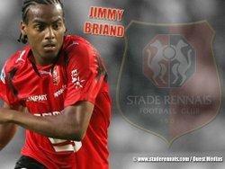 Jimmy Briand3