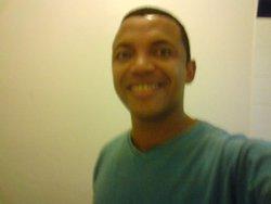 maamou2002
