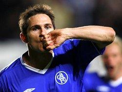 Marco-Lampard