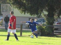 Mathieu FCB