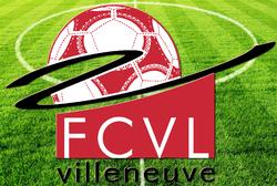 FCVL News