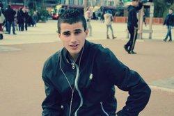 Omar Kaddour