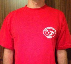 Tee-shirt Femme - BLFC