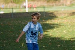 CSG FC U11 - GJ Val Vert - Chasseneuil-Saint-Georges Football Club