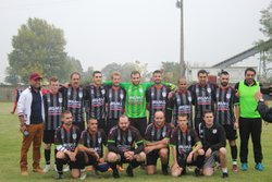 Photos Seniors B - Beautiran - FOOTBALL CLUB VALLEE DE LA DORDOGNE