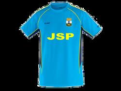 T-shirt JSP